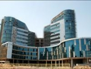 Iris Tech Park Sector 48 Gurgaon