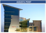 Augusta Point Golf Course Road Gurgaon