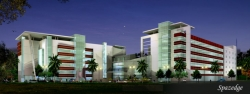Spaze Edge Sector 47 Gurgaon