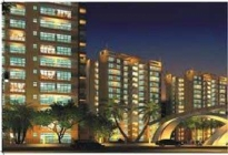 Earth Iconic Sector 71 Gurgaon Earth Infrastructure Project