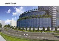 DLF Horizon Centre DLF Phase-V Gurgaon DLF Project