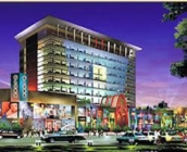 Paras Trade Center Sector 2 Gurgaon Paras Builder Gurgaon Project